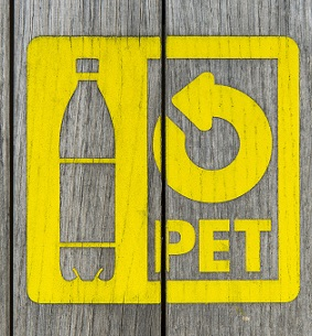 German PET deposit scheme relaxation could increase R-PET