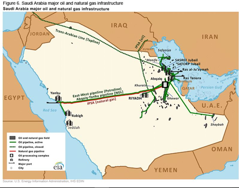 Saudi drone s threaten around 10% of global ethylene ... on ksa map, japan map, jordan map, syria map, philippines map, tunisia map, oman map, china map, bangladesh map, morocco map, bahrain map, sudan map, germany map, kuwait map, soviet union map, yemen map, dubai map, iraq map, south africa map, singapore map,