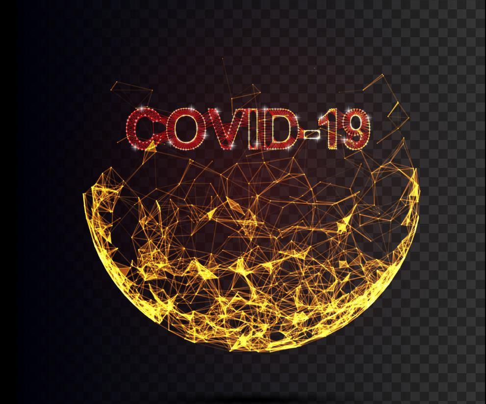 www.icis.com: TOPIC PAGE: Coronavirus, oil price crash – impact on chemicals