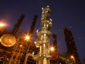 Sabic lifts European olefins