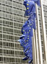 MEPs vote in favour of Reach EU legislation