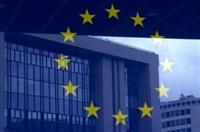 EU reaches first Reach deadline