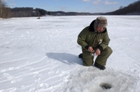 US is fishing for natgas in arctic permafrost