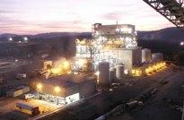 DuPont, Tate & Lyle bioplastics plant