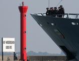 INEOS waves goodbye to Wilhelmshaven scheme
