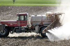 Ethiopia awards fertilizer contracts