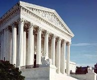 US High Court to hear LNG dispute