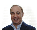 Len Blavatnik is re-shaping the chemicals landscape