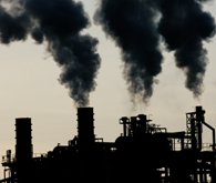 US GHG cuts not enough to sway some in Congress