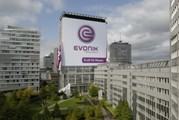 Evonik suffers €46m Q1 net loss