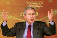 US politicians back biofuels