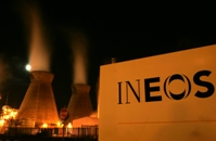 March better for INEOS