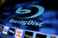 PC is alos used in making Blue Ray discs