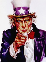 Uncle Sam might soon dictate production decisions