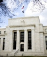 US Fed seen to lower rates
