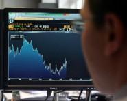 US uptick may be short