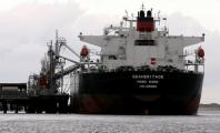 Difficulties loom for the Asian chemical shipping industry