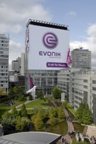 RAG and CVC aim to launch an Evonik IPO by 2013