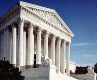 US Supreme Court hands major win to business