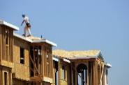 NAR lowers new home forecast
