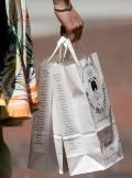 No specialties buying spree seen in Europe