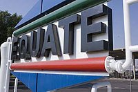Equate to resume normal output at Kuwait PE