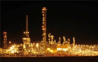 Al-Jubail PE, PP plants resume production