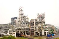 Sinopec polymer cuts fail to lift China market