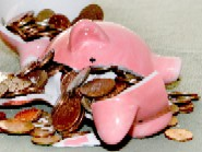 Economy to worsen - Wells Fargo
