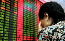 Asia markets head south