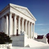 Major chemical cases are pending before US High Court