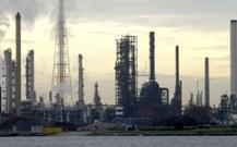 Benzene going cheap in ARA