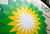 BP suffers global collapse in chems demand