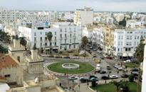 Sfax: TSP, phosacid production still running
