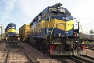 US chems welcome rail rules