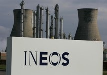 INEOS asks for waiver on bank covenants