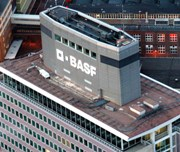 BASF cuts surprise few in US