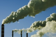EU close to agreement on climate plan - Piebalgs