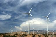 EU agrees 2020 renewables targets
