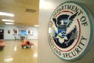 US chems to face tougher security