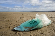 Polymer demand dampened on Oman plastic bag ban