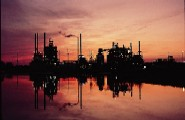US chems seek natgas exemption