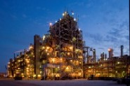 US propylene contracts begin to settle up