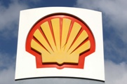 Shell reports $831m Q4 chemicals loss