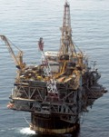 US Congress again seeks to ban offshore drilling