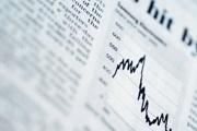 DSM Q4 profits plummet