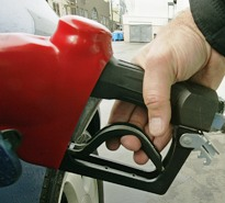 US to mandate more ethanol in gasolines