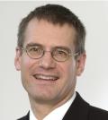 Borealis CEO Mark Garrett