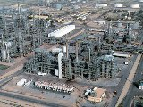 Kuwait cancels refinery contract
