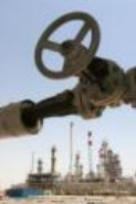 Refiners meet in San Antonio